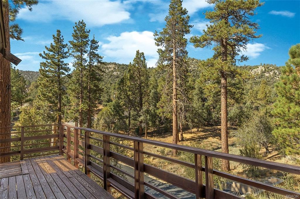 1140 Eagle Mountain Drive Property Photo