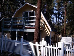339 E Big Bear Boulevard Property Photo