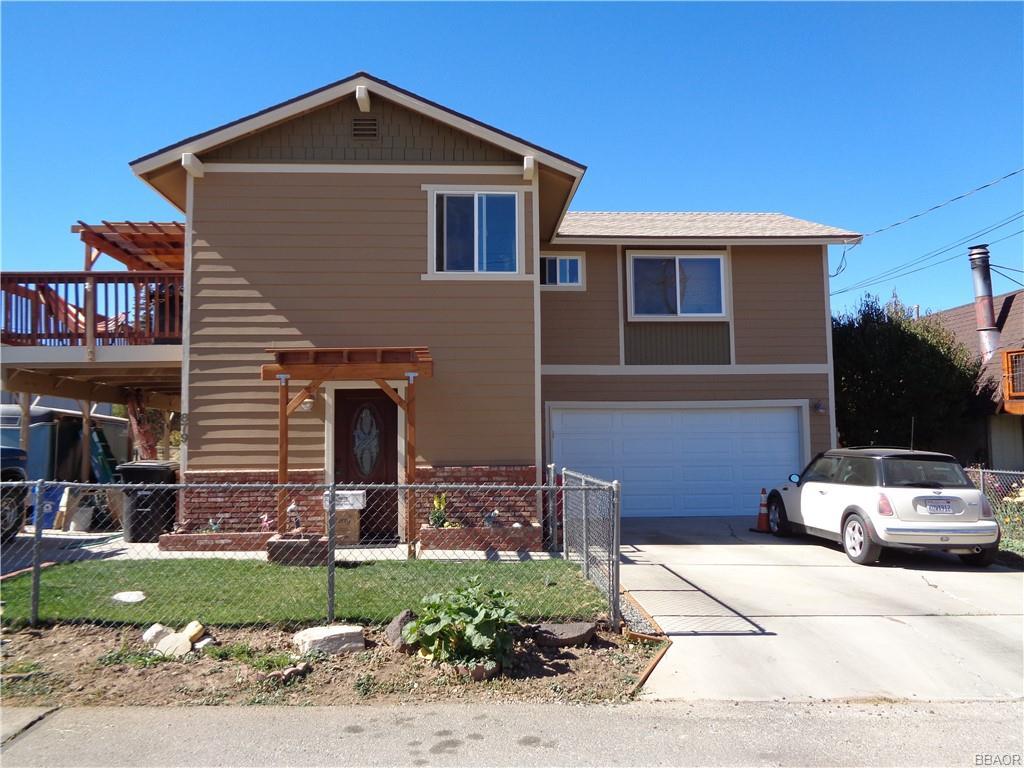 879 Pinon Lane Property Photo