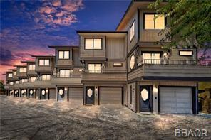 40670 Big Bear Boulevard #6 Property Photo