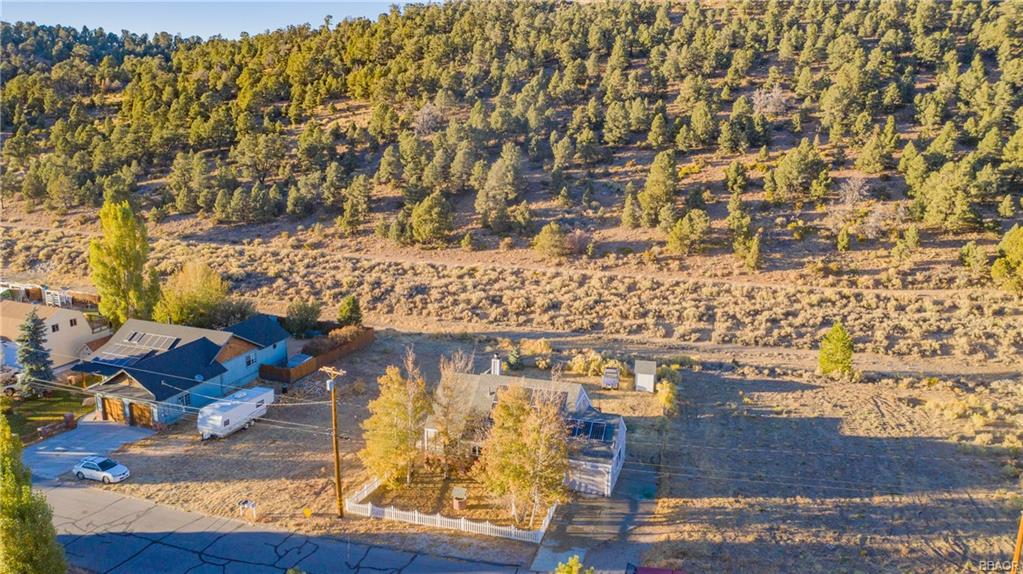47140 Monte Vista Drive Property Photo
