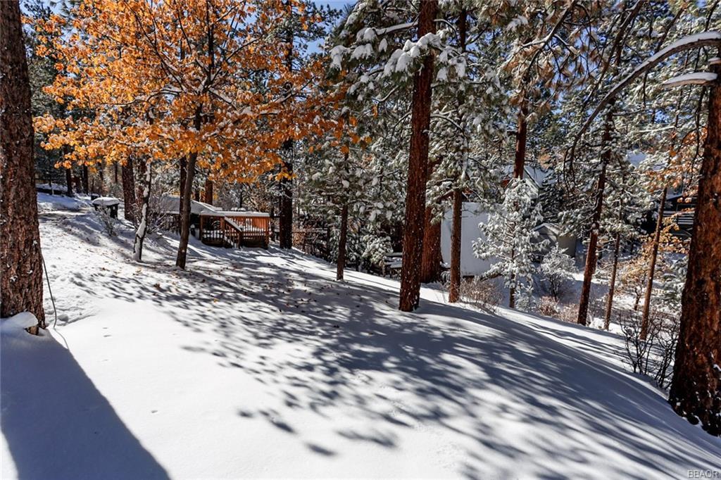 0 Kern Avenue Property Photo