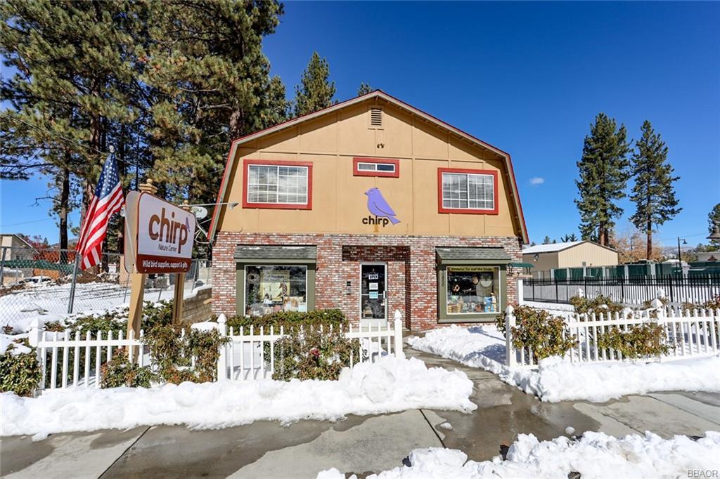 40850 Village Drive Property Photo