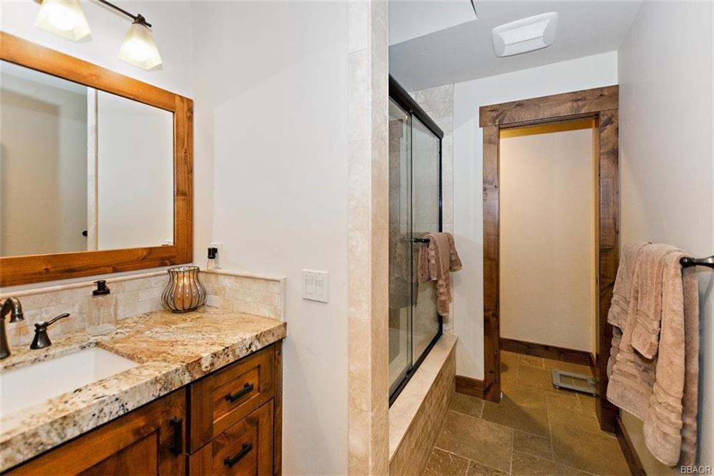 39174 Waterview Drive Property Photo 10