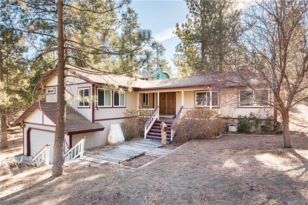 1330 E Big Bear Boulevard Property Photo