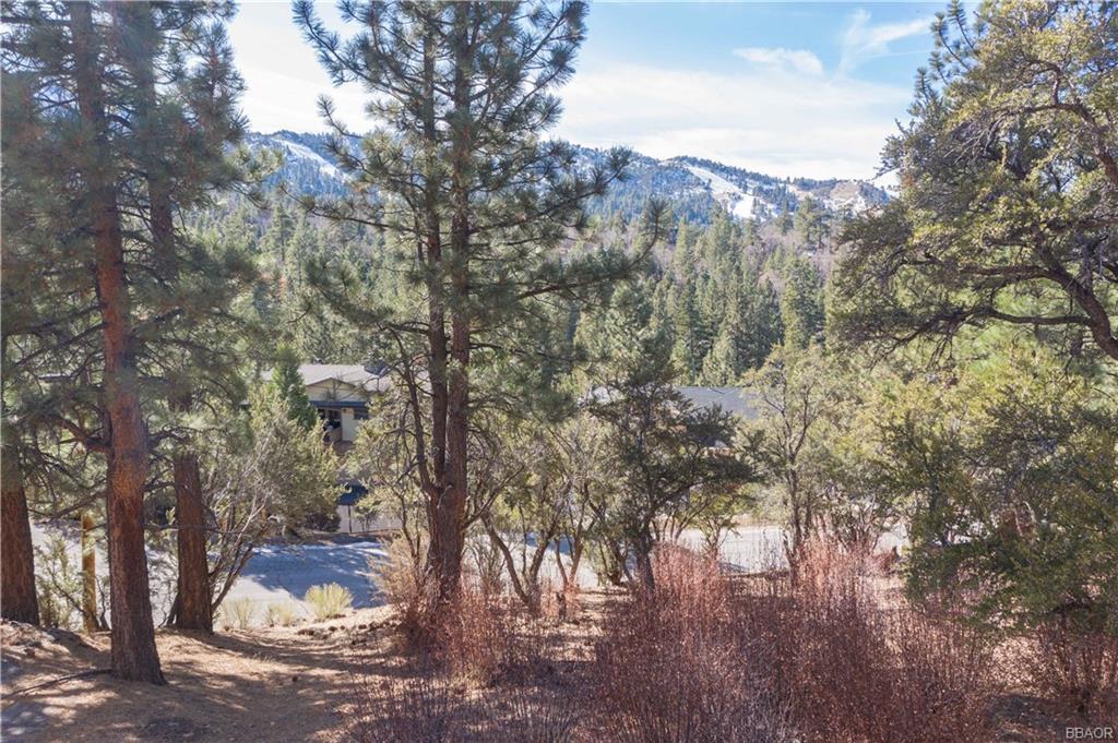 43826 Yosemite Drive Property Photo