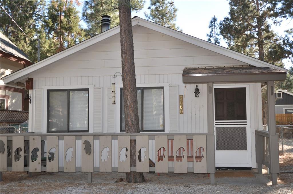 2060 9th Lane Property Photo