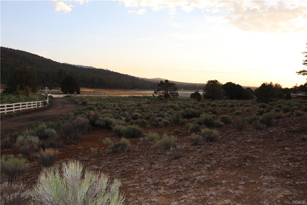2809 Erwin Ranch Road Property Photo