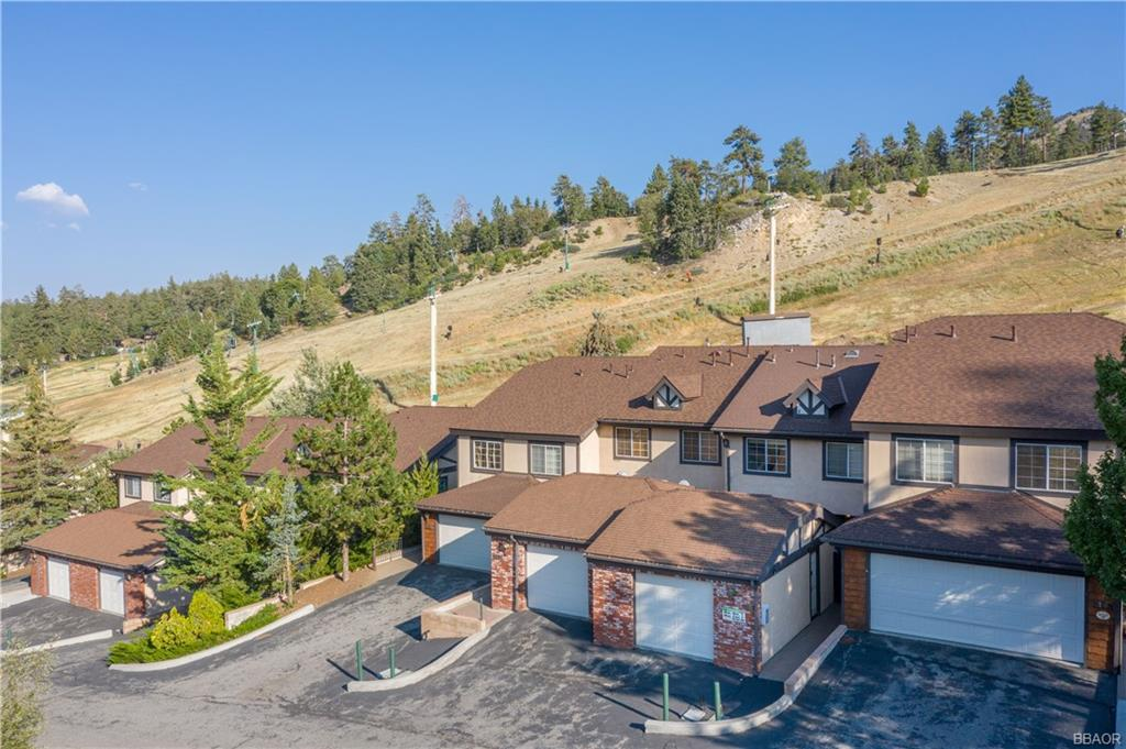 1377 Club View Drive #15 Property Photo