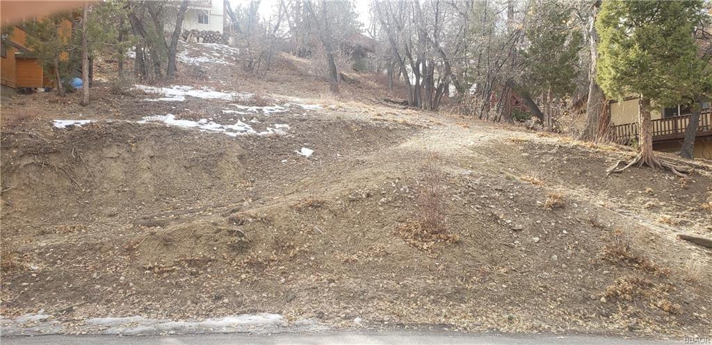 1203 Minton Drive Property Photo