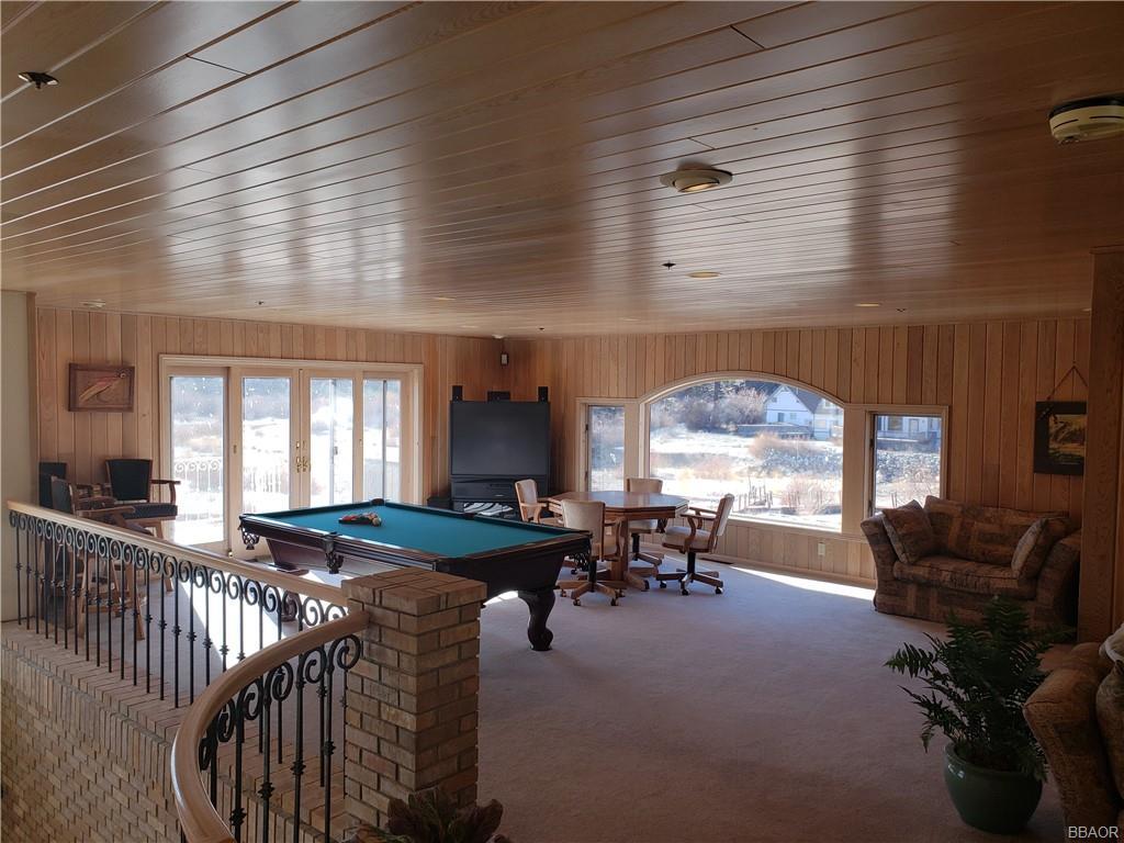 39200 Seminole Drive Property Photo 22