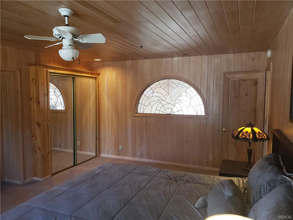 39200 Seminole Drive Property Photo 26