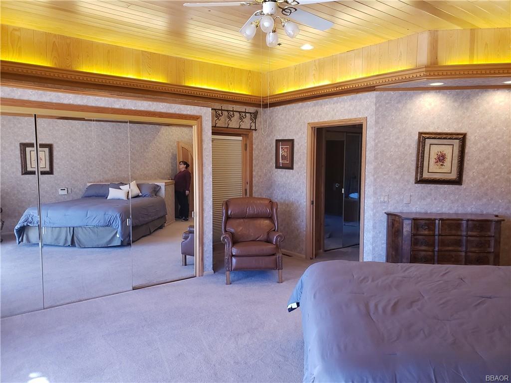 39200 Seminole Drive Property Photo 33