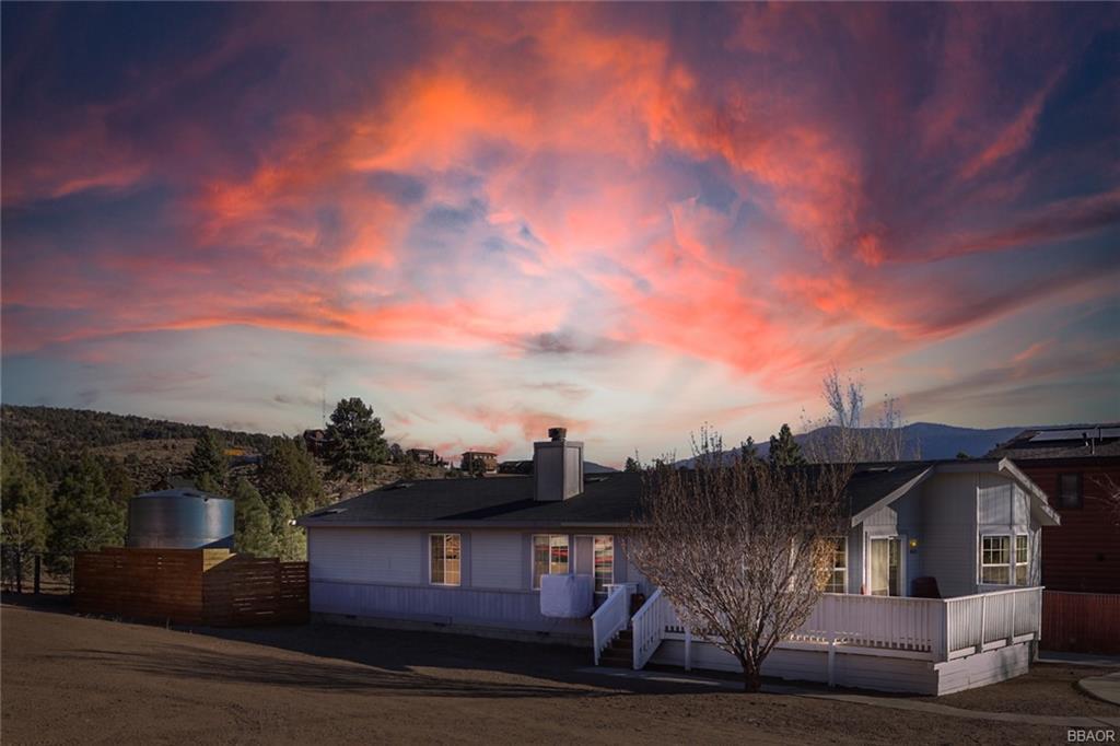 46013 Rocky Point Drive Property Photo