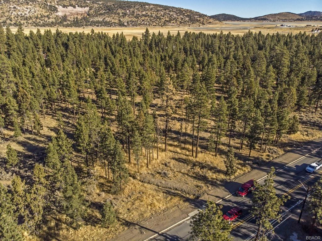 701 E Big Bear Boulevard Property Photo - Big Bear City, CA real estate listing