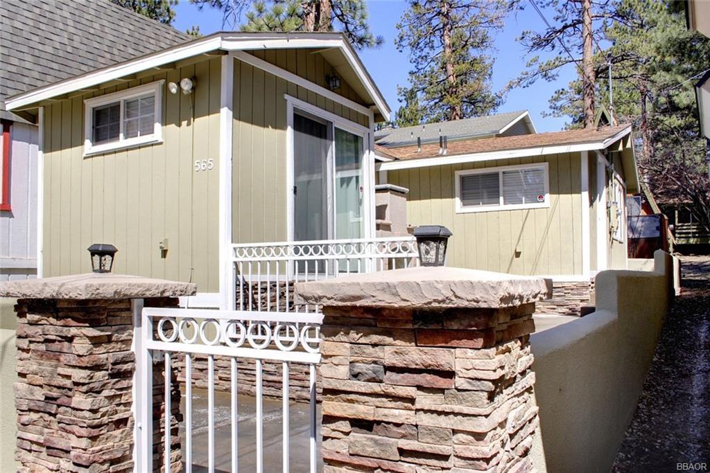 565 Lakewood Lane Property Photo