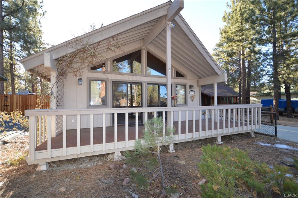 39771 Forest Road Property Photo