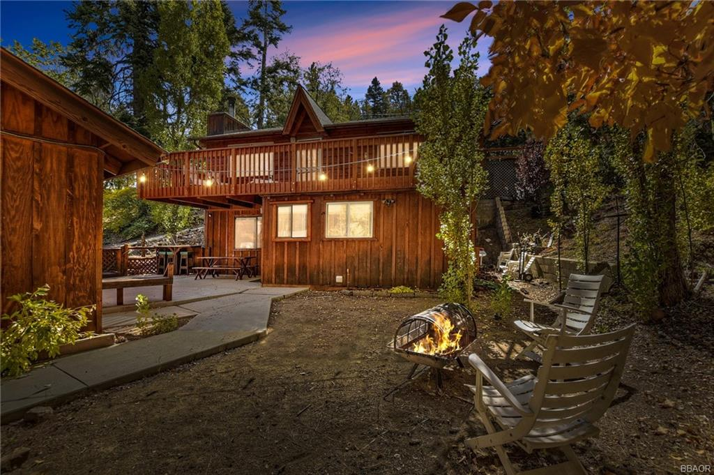 42962 Dogwood Drive Property Photo