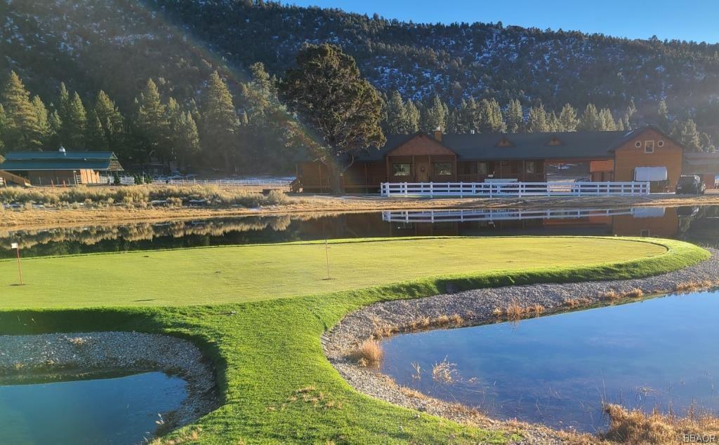 2806 Erwin Ranch Road Property Photo 1