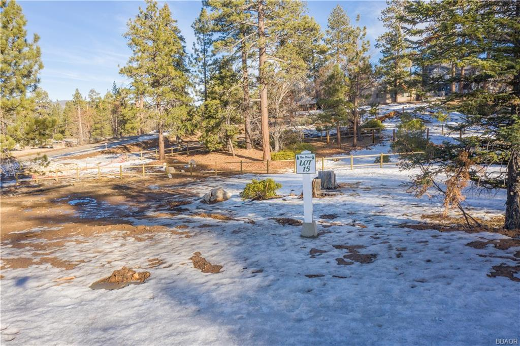 819 Pine Meadow Court Property Photo