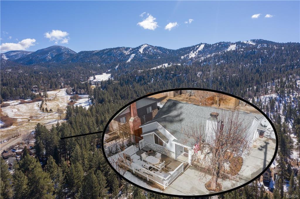 42840 Cedar Avenue Property Photo