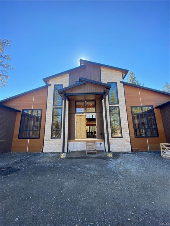 1260 Fox Farm Road Property Photo 1