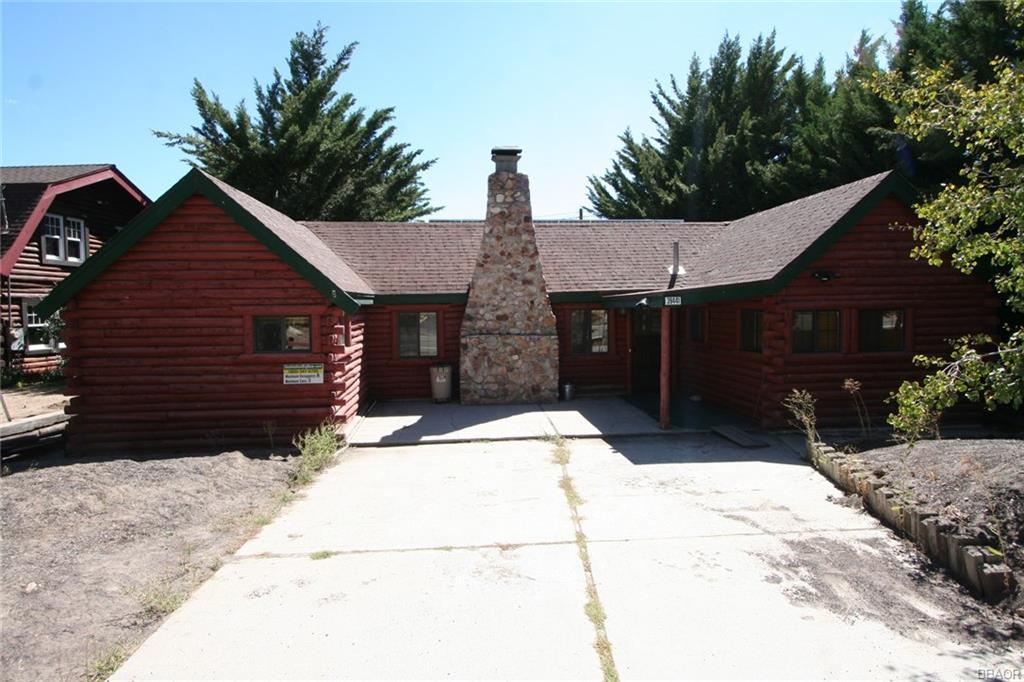 39441 North Shore Drive Property Photo
