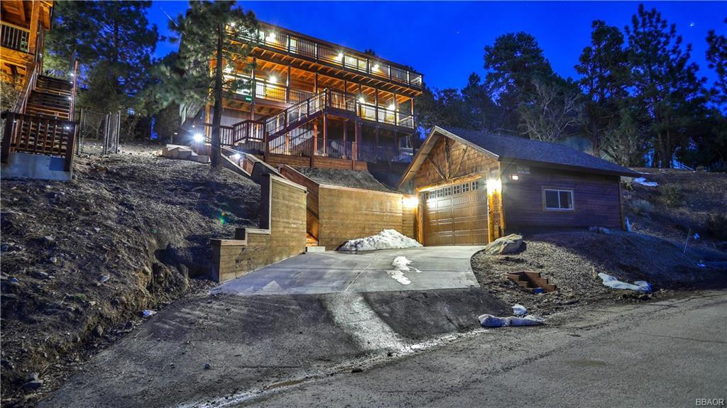 43451 Sheephorn Road Property Photo 1