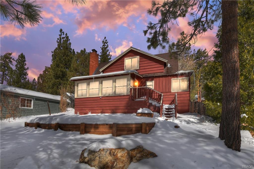439 Edgemoor Road Property Photo