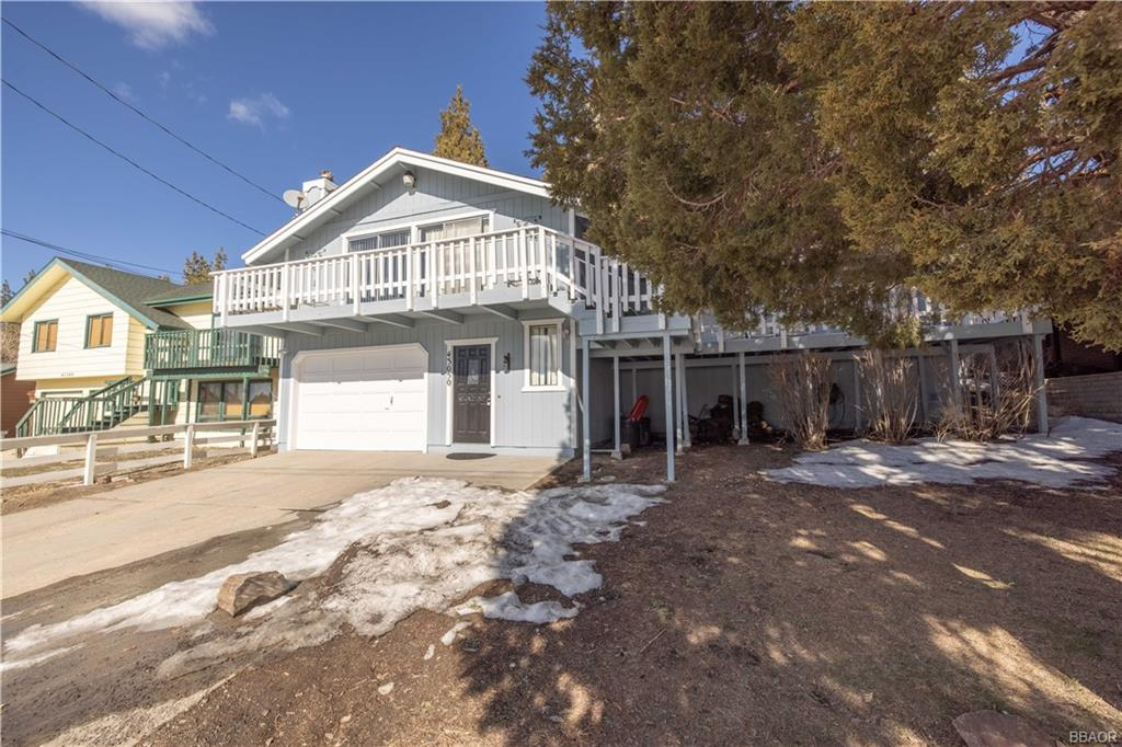 43050 Moonridge Road Property Photo