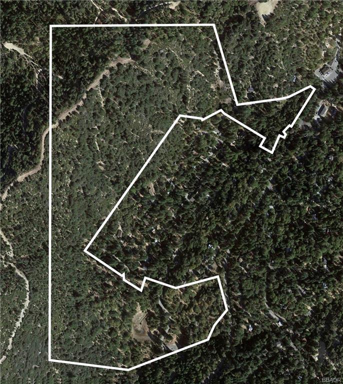 0 Mountain Home Creek Road Property Photo
