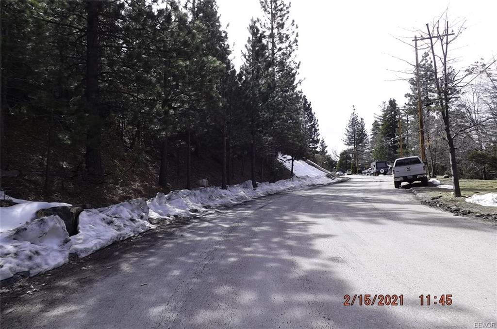 0 Spruce Avenue Property Photo