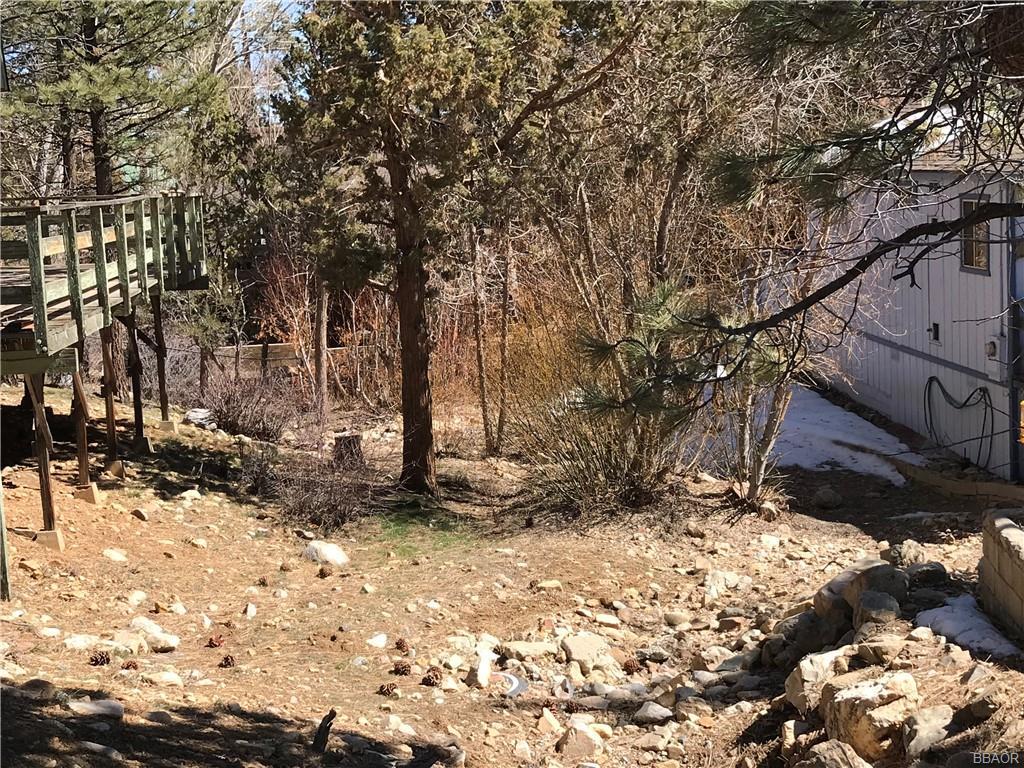 523 Cedar Lane Property Photo