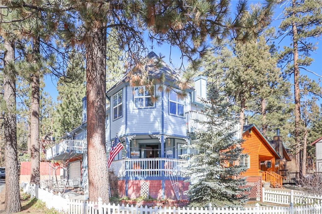 42728 Cougar Road Property Photo