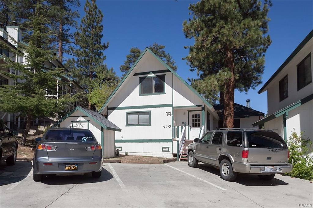 706 Paine Road Property Photo