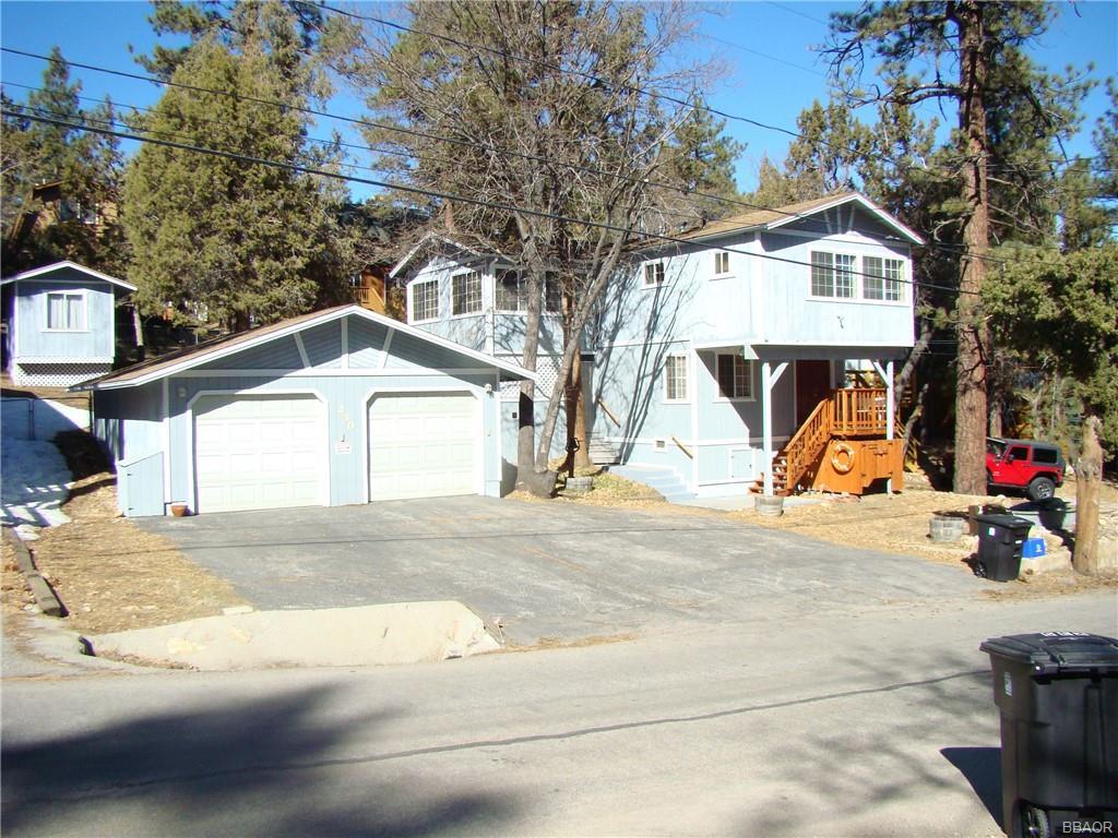 230 Vista Avenue Property Photo
