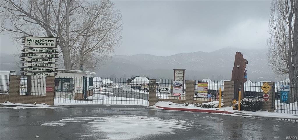 400 Pine Knot Boulevard #c-36 Property Photo