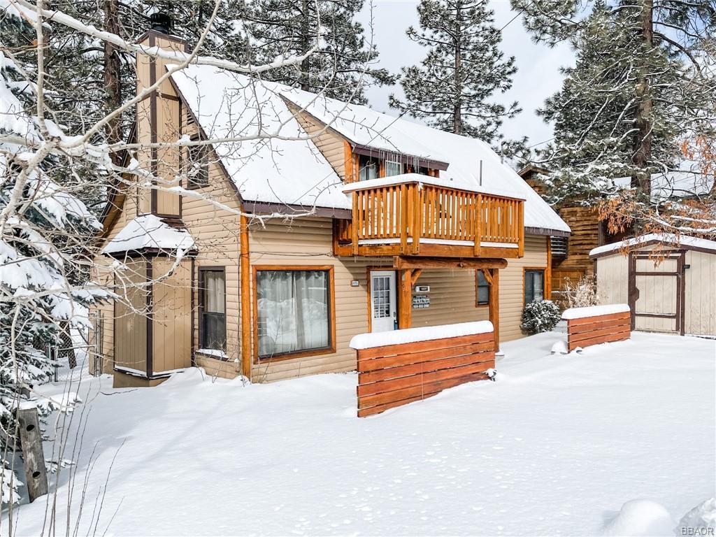 40074 Lakeview Drive Property Photo