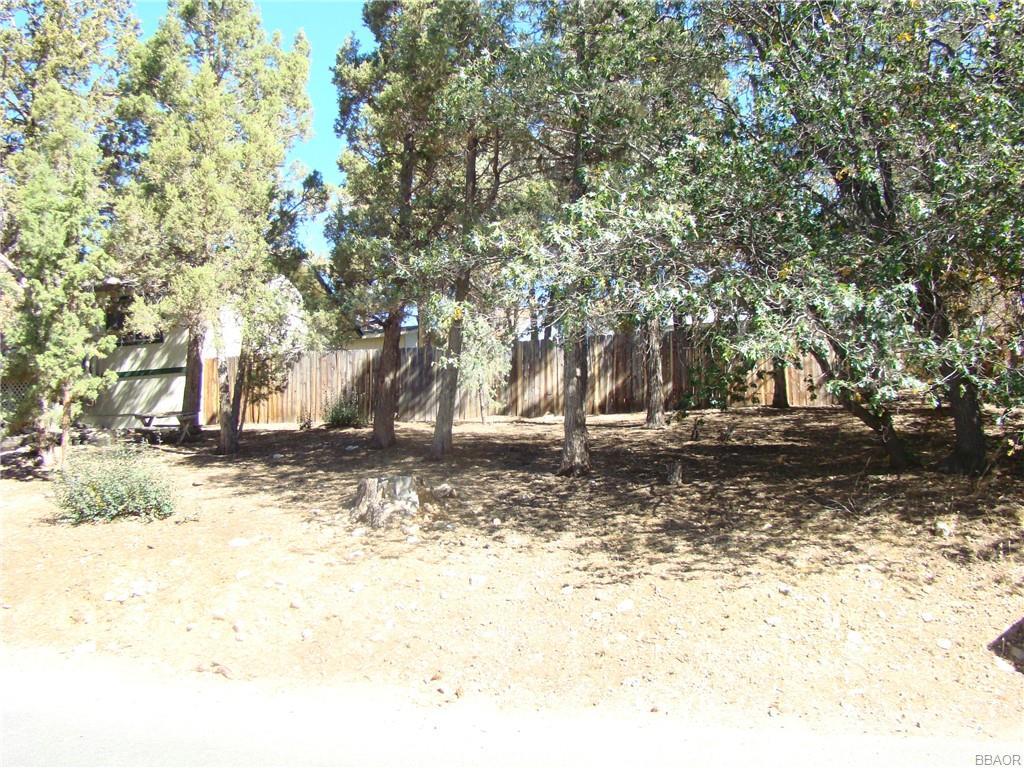 000 Vista Avenue Property Photo