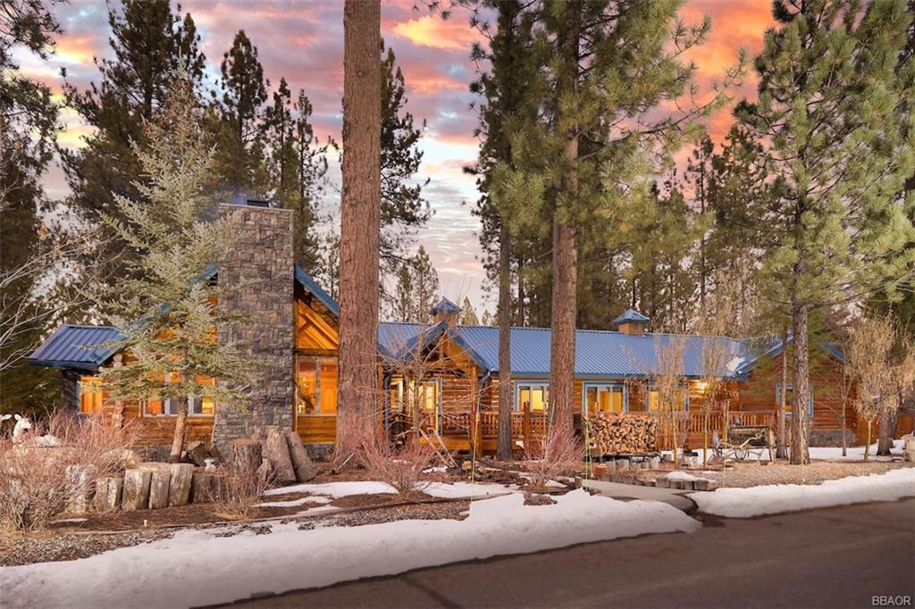 42108 Winter Park Drive Property Photo 1