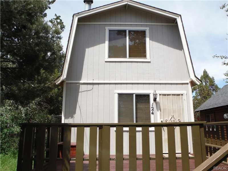 124 Spruce Lane Property Photo