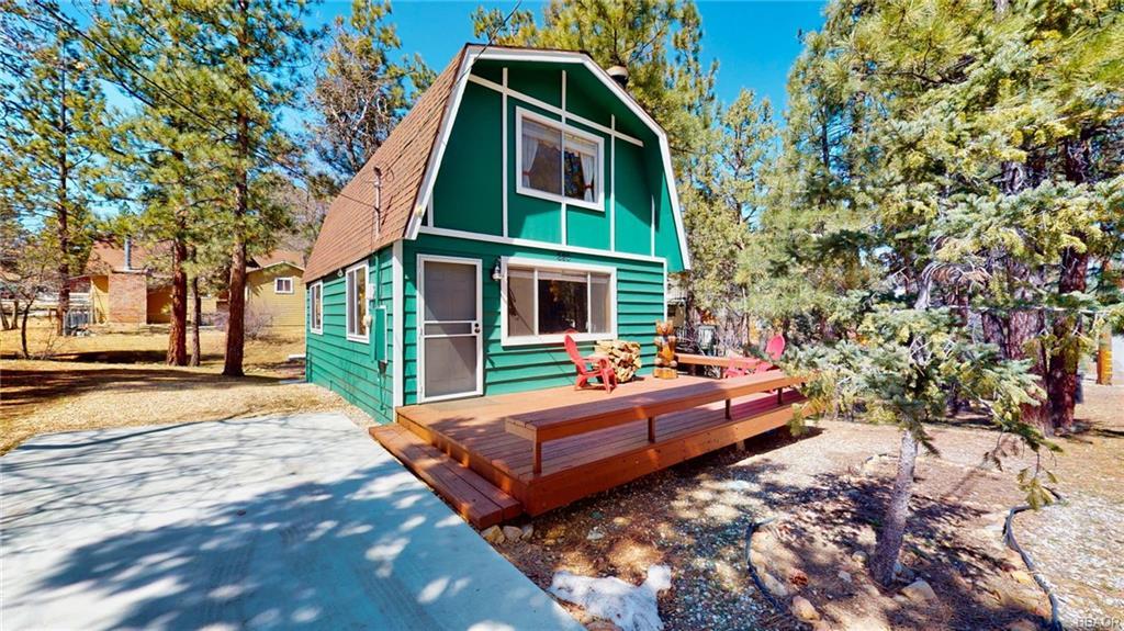 680 Wabash Lane Property Photo 1