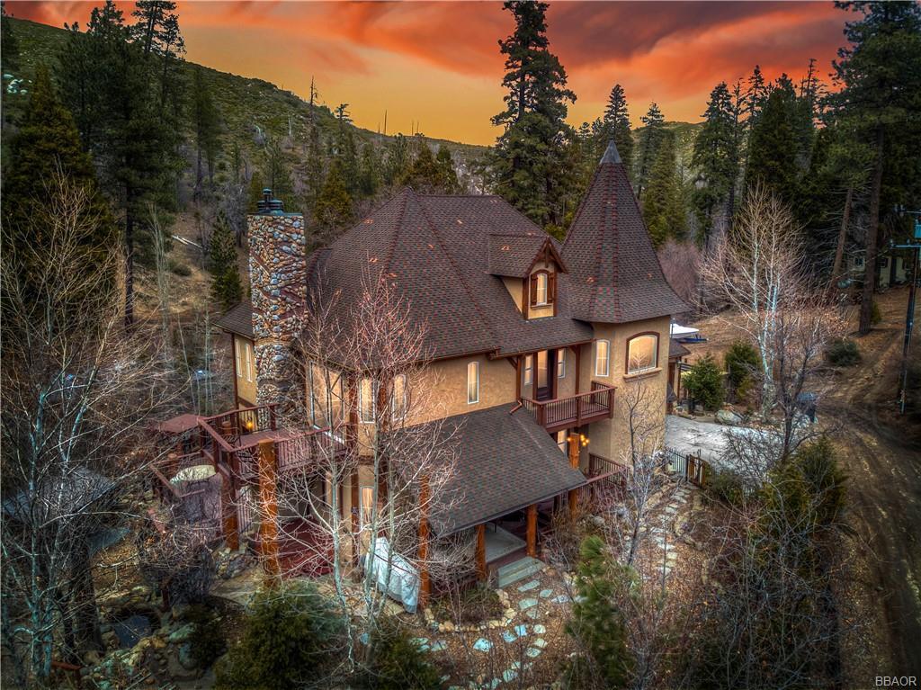 Cedar Glen Real Estate Listings Main Image