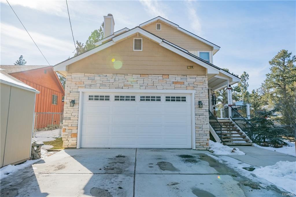 126 Maple Lane Property Photo 1
