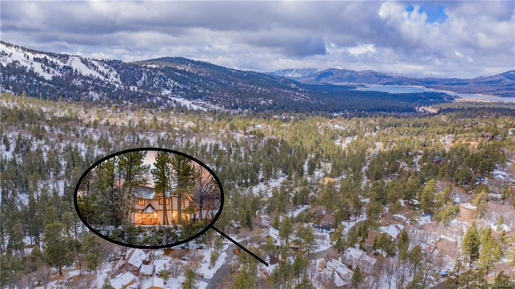 1798 Canyon Crest Drive Property Photo 1