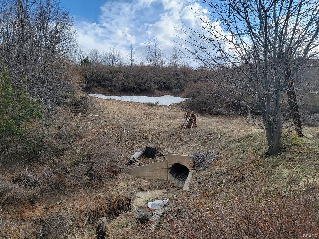 29587 Loop Drive Property Photo