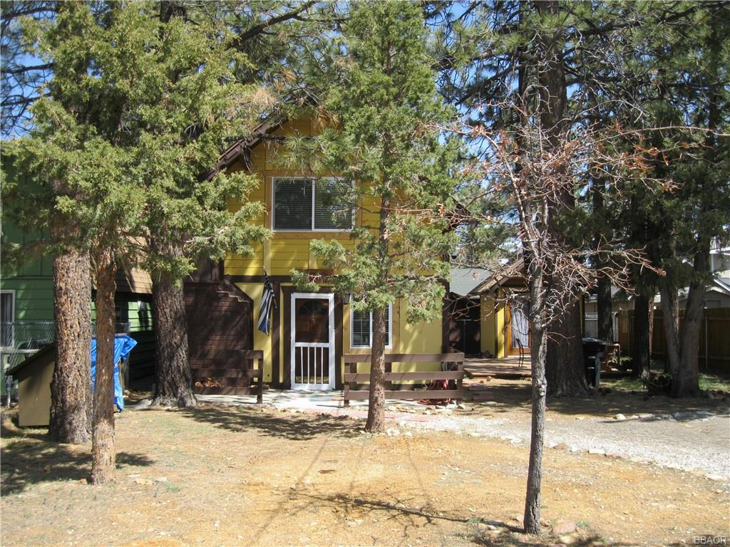 605 Kern Avenue Property Photo