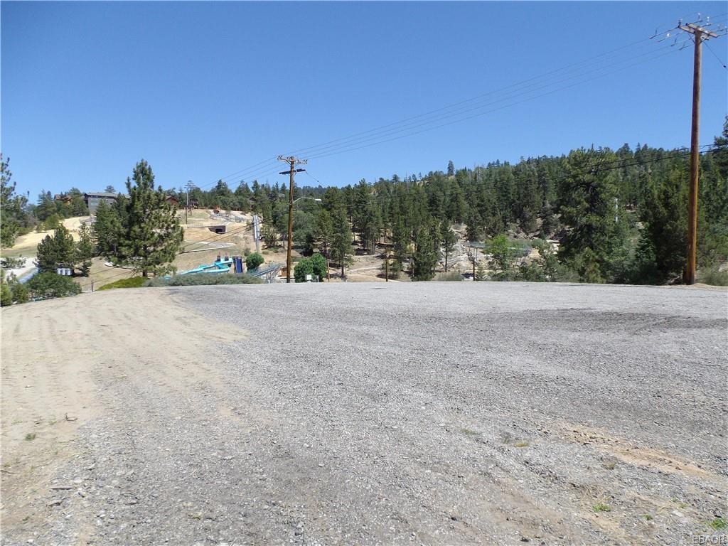 40318 Big Bear Boulevard Property Photo