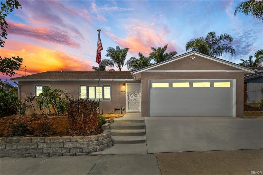 San Diego Real Estate Listings Main Image
