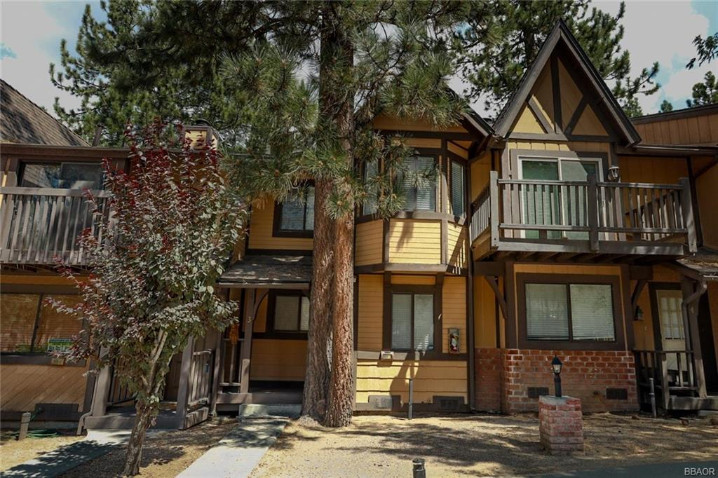 569 Summit Boulevard #a-3 Property Photo